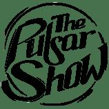 PulsarShow