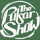 Pulsar Show
